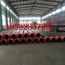 珠海防腐鋼管廠家價格特別推薦圖片