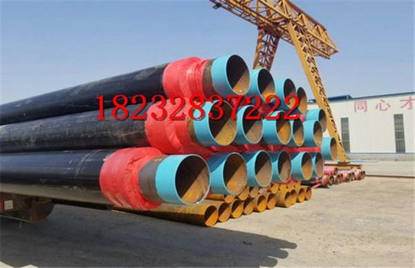 安徽保温防腐螺旋钢管厂家价格推荐