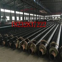 大興安嶺無縫鋼管廠家價格特別推薦圖片