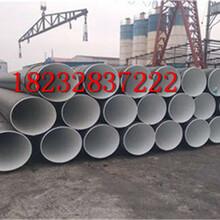 昆明熱侵塑涂塑鋼管廠家價格特別推薦圖片
