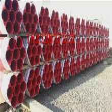 锡林郭勒盟预制直埋保温钢管厂家物美价廉图片