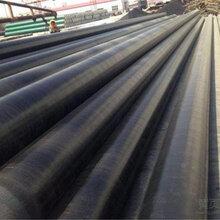 推荐惠州电缆保护钢管厂家价格DN工程指导图片