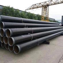 推荐深圳DN预制直埋地埋保温钢管厂家价格资讯图片