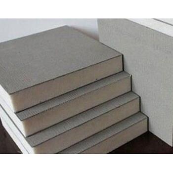 供青海玉树保温材料和格尔木保温板优质