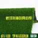 武漢人工草皮批發銷售施工廠家