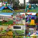 武漢幼兒園玩具滑梯廠家哪家價格便宜