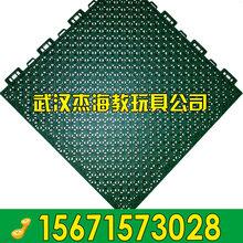武漢懸浮拼裝地板批發廠家施工公司在哪里圖片