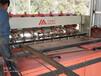 數控鋼筋網安新信息錨網機甘肅蘭州