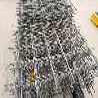 焊网成型机 锚网机