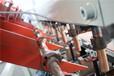 WZ-1500焊機錨網排焊機適用對焊機山西忻州