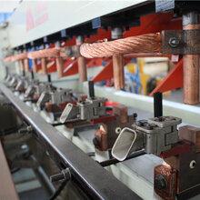 湖南郴州輕便型螺紋鋼調直機市場上有賣的嗎圖片
