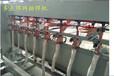 隔離柵板網實用性焊網機山西朔州