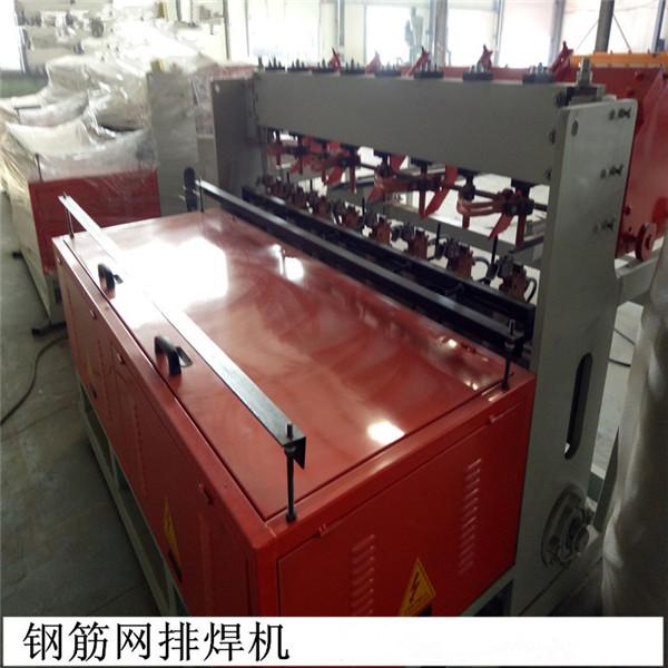 黑龙江大兴安岭焊网成型机全自动网片机厂家组装配件市场价