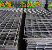 厂家直销压焊机数控循环拉网煤矿支护焊网机确实好用