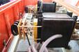 小孔鐵絲網排焊機定位沖孔焊網成型機遼寧錦州