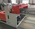 压焊机数控建筑钢筋网排焊机日产多少苏州