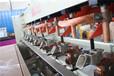 臺灣新竹鐵網片三絲夾焊防護柵欄焊機礦用鋼筋新聞資訊
