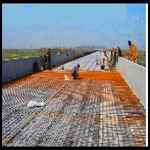 厂家直销焊网成型机自动落料煤矿支护网排焊机操作说明图片