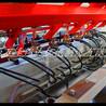 焊网机 排焊机