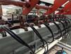 臺灣臺灣鐵網片3-8mm鋼筋網排焊機鋼筋建筑網排新聞資訊