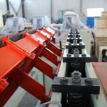 厂家直销焊网成型机钢筋网自动焊接牢固不脱落资讯图片