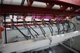 臺灣高雄電焊機防裂網支護全自動排焊機新聞資訊