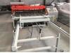 焊接機設備快速發貨碰焊機