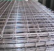 厂家直销排焊机数控钢筋丝网排焊机多点自动排用什么必威电竞在线