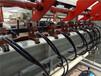 自動銅線多銅頭加工能力√歡迎蒞臨√資訊:焊網機