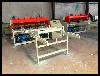钢笆网排焊机自动焊机量产多少