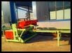 產線數控鋼筋網機優質的數控鋼筋內蒙古赤峰