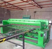 厂家直销排焊机桥梁网焊网机水泥地板网焊网机焊接准确