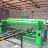 焊網成型機 錨網機