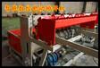 煤礦鋼筋排焊機網片機網片機_煤礦支護網量產多少