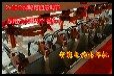 河北秦皇島排焊機網片焊接機數控鋼筋焊網機全自