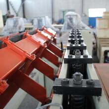 厂家直销煤矿用焊网机钢筋网焊网机支护厂家制造图片