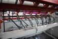 圍欄網地熱網片生產銷售焊網機河北石家莊