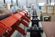 寵物養殖網焊機一鍵啟動排焊機遼寧盤錦