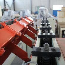 厂家直销钢筋网厂家钢筋网生产线钢筋网建筑口碑厂家图片