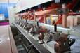 焊網成型機鋼筋對焊機操作視頻經銷處丹東