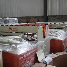 厂家直销焊网成型机多点式网架网片焊接煤矿防工艺精细严谨图片