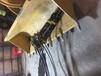 阿勒泰手持式脹裂開采機破硬石頭信商家
