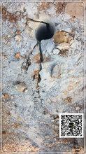 城固县大型矿山开采岩石破石机大概多少钱图片