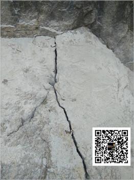 昌吉岩石二次分解哪家8小时产量