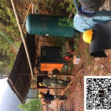 龙潭区新包的大山石头开采什么机器好厂家订制图片