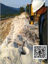 兴海县破石头没有噪音没有污染机器多少钱代理商图片