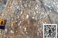 临高县坚硬岩石二次解体分裂机撑裂机高性价