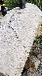 湖南衡阳劈裂棒和破碎锤哪个开硬石头好安全破石