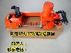 云南昆明有新型角钢方钢切割锯厂家地址