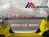 青海海東有煤礦鋼管切割鋸設備銷售